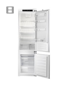 whirlpool-art-22880-asf-1935cmnbsphigh-55cmnbspwide-integrated-frost-free-fridge-freezer-white