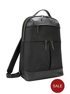 targus-newport-15-inch-laptop-backpack