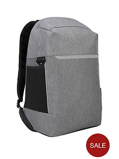 targus-citylite-security-backpack-best-for-work-commute-or-university-fits-up-to-156-inch-laptop-grey