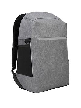 Targus Targus Citylite Security Backpack Best For Work, Commute Or  ... Picture