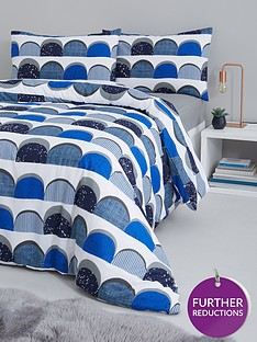 everyday-collection-retro-curve-complete-bed-set