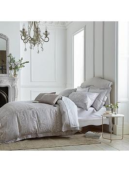 dorma-cheverneynbsp100-cotton-sateen-duvet-cover
