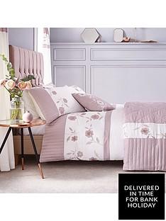 catherine-lansfield-grace-duvet-cover-set