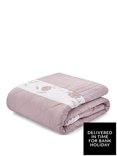 catherine-lansfield-grace-bedspread-throw