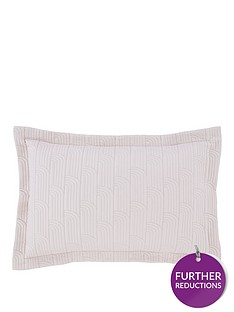 catherine-lansfield-embroidered-blossom-pillow-shams-set-of-2