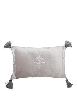 dorma-cheverney-filled-cushion