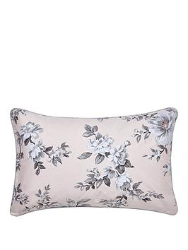 dorma-isabelle-100-cotton-housewife-pillowcase-pair
