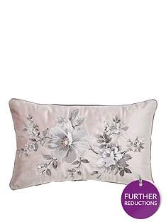 dorma-isabelle-filled-cushion