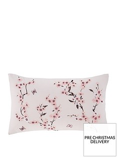 catherine-lansfield-embroidered-blossom-cushion
