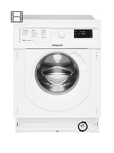 hotpoint-biwdhg75148ukn-7kg-wash-5kg-dry-1400-spin-washer-dryer-white
