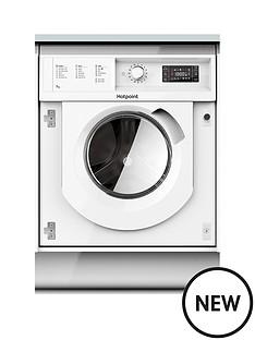 hotpoint-biwmhg71284-7kg-load-1200-spin-washing-machine-white
