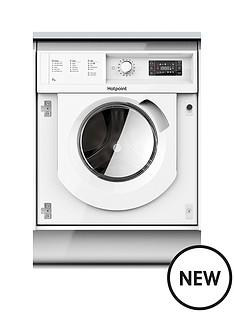 hotpoint-biwmhg71484-7kg-load-1400-spin-washing-machine-white