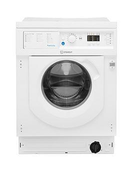 indesit-biwmil71252-7kg-load-1200-spin-washing-machine-white