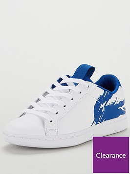 lacoste-carnaby-evo-119-trainer