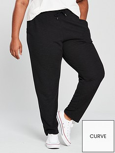 v-by-very-curve-straight-leg-jogger