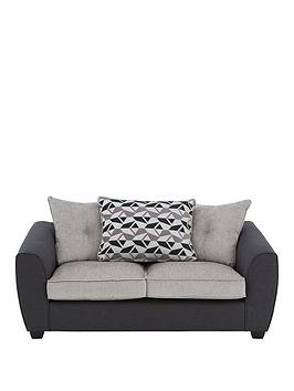 juno-fabric-compact-scatter-back-3-seater-sofa