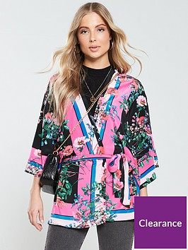 v-by-very-floral-kimono-print