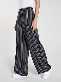 v-by-very-wide-leg-trouser-stripe