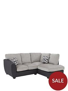 juno-fabric-compact-standard-right-hand-corner-chaise-sofa