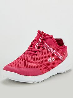 lacoste-lt-dash-119-1-infant-trainers-pink