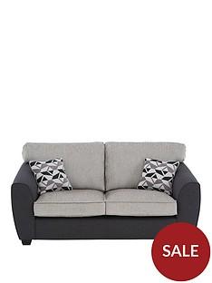 juno-fabric-compact-standard-3-seater-sofa