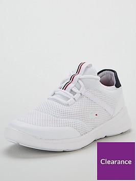 lacoste-lt-dash-119-1-trainers-white