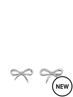 hot-diamonds-flourish-earrings