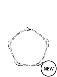 hot-diamonds-mirage-bracelet