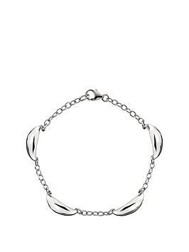 hot-diamonds-mirage-bracelet