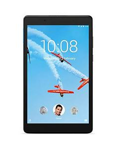 lenovo-tab-e8-8-inchnbsp16gb-tablet-black