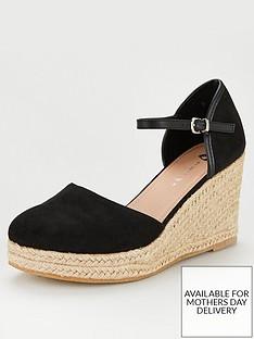 v-by-very-pollyann-closed-toe-wedge-black