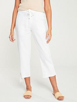 v-by-very-linen-mix-crop-trousers-white