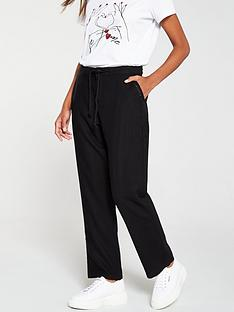 v-by-very-short-linen-mix-trousers