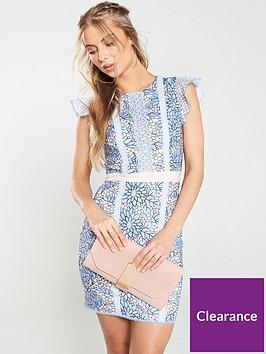 v-by-very-multi-lace-pencil-dress-blue