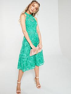 v-by-very-embroidered-lace-prom