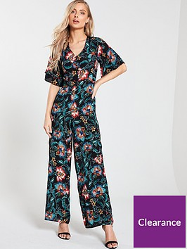 v-by-very-printed-jumpsuit-multi