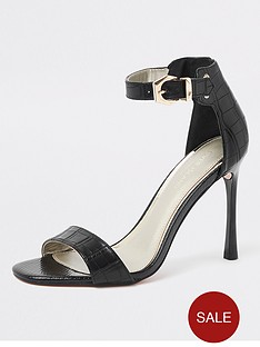 river-island-river-island-croc-barely-there-sandals--black