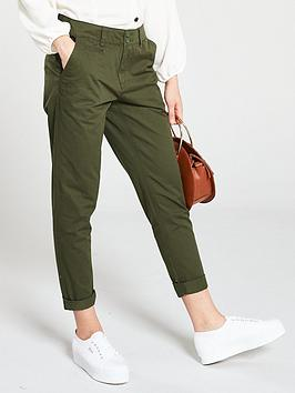v-by-very-girlfriend-fit-chino-trousers-khaki