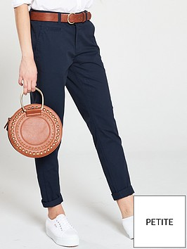 v-by-very-short-girlfriend-fit-chino-trousers-navy