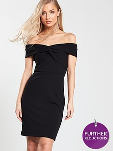 e11d58f6badc Bardot Dresses   Black   Dresses   Women   www.littlewoods.com