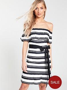 3f7e08361dcc5 Bardot Dresses | Latest Bardot Dress Range | Littlewoods
