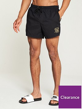 sik-silk-standard-swim-shorts-black