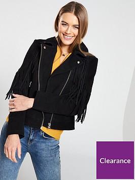 v-by-very-suede-fringe-biker-jacket-black