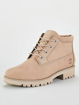 timberland-classic-lite-nellie-ankle-bootsnbsp-nude-pink