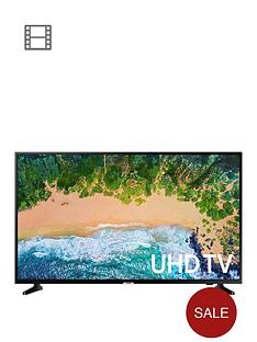 samsung-ue43nu7020nbsp43-inch-ultra-hd-certifiednbsphdr-smart-4k-tv