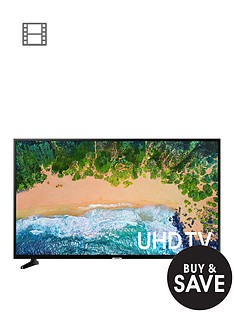 samsung-ue50nu7020nbsp50-inch-ultra-hd-certified-hdr-smart-4k-tv