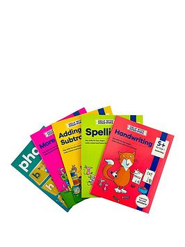 age-5-handwriting-spelling-adding-and-subtracting-more-maths
