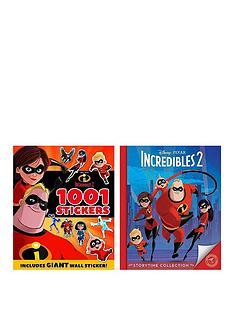 disney-disney-incredibles-2-storytime-sticker-book