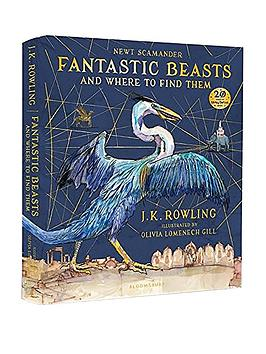 harry-potter-fantastic-beasts-and-where-to-find-them-illustrated-edition