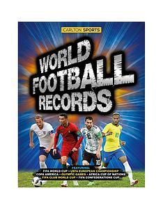 world-football-records